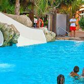 Diverhotel Nautilus Roquetas Picture 11