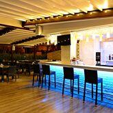Banu Hotel Luxury Picture 9