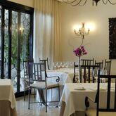 Villa Vik Hotel Picture 6