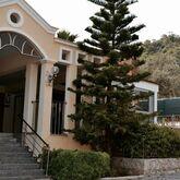 Villa Beldeniz Hotel Picture 11