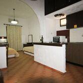 Amazona Apartments Picture 6