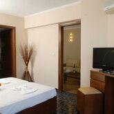 Sacallis Inn Hotel Picture 4
