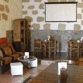 Rural 4 Esquinas Hotel Picture 10