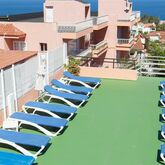 Globales Acuario Hotel Picture 10