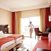 Robinson Club Agadir Picture 4