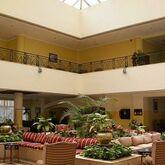 Grand Seas Resort Hostmark Hotel Picture 9