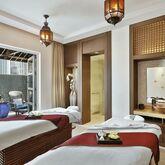 The Ritz Carlton Dubai Picture 16