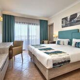 Labranda Riviera Hotel and Spa Picture 3