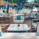 Iberostar Costa Dorada Hotel Picture 12