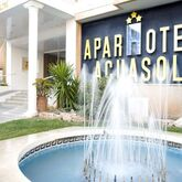 Acuasol Hotel Picture 2