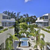 Savannah Beach Hotel Picture 9
