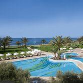 Constantinou Bros Athena Royal Beach Hotel Picture 0