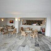 Belvedere Hotel Corfu Picture 10
