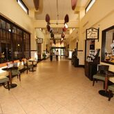 Rosen Inn at Pointe Orlando Picture 5
