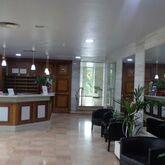 Montanamar Lloret Hotel Picture 10