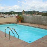 30 Degrees Hotel Espanya Picture 0