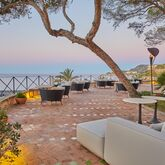 Secrets Mallorca Villamil - Adults Only Picture 11