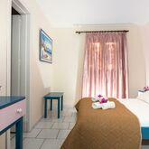 Sofia's Hotel Picture 9