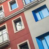 Catalonia Avinyo Hotel Picture 2