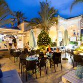 Gran Oasis Resort Picture 17