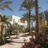 Broncemar Beach Aparthotel Picture 13