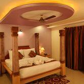 Nazri Resort Hotel Picture 2
