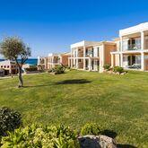 Insotel Punta Prima Hotel Picture 16