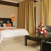Oasis and Spa Hotel Picture 2