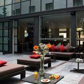 Molina Lario Hotel Picture 9
