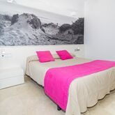 Eix Alzinar Mar Suites Hotel - Adult Only Picture 7