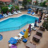 Magic Tulip Hotel Picture 4