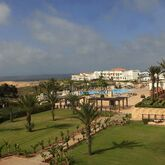 Robinson Club Agadir Picture 2