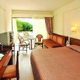 Kapetanios Odyssia Hotel Picture 3