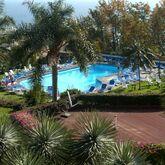 Elegance Miramar Hotel Picture 2