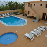 Holidays at Cotillo Sunset Apartments in El Cotillo, Fuerteventura