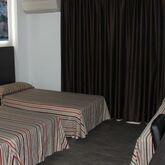 Prado II Hotel Picture 4