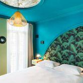 Choiseul Hotel Picture 5