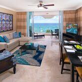 O2 Beach Club & Spa Picture 4