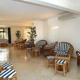 Mirachoro Sol Hotel Picture 4