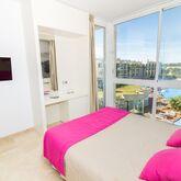 Eix Alzinar Mar Suites Hotel - Adult Only Picture 8