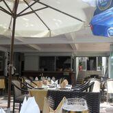 Gardenia Hotel Picture 4