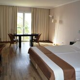 Enotel Baia Ponta Do Sol Hotel Picture 5