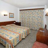 Holidays at Sur Beach Hotel in Cala Bona, Majorca