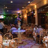 Gouvia Hotel Picture 11