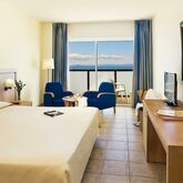 Best Sabinal Hotel Picture 14