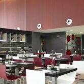 Ilunion Aqua 4 Hotel Picture 8