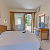 Sun Beach Lindos Hotel Picture 3