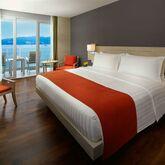 Amari Phuket Resort Picture 3
