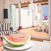 Pierre & Vacances Mojacar Playa Hotel Picture 8