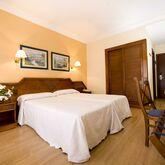 Monarque Fuengirola Park Hotel Picture 4